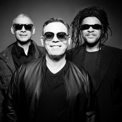 UB40 & Matisyahu at Big Sky Brewing Company Amphitheater